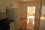 GREAT APT--PERFECT MURRAY HILL/KIPS BAY LOCATION--E28/LEXINGTON- JULY 1st MOVE IN**